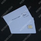 International Mobile SIM Cards