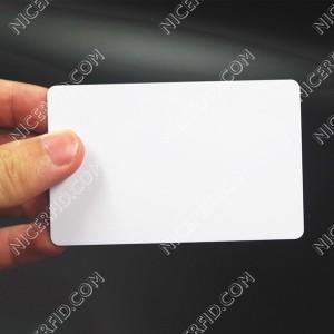 EM4233 SLIC- 1k bit Read/Write ISO 15693 EM card and EM tag
