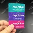 legic cards