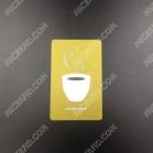 HITAG S card