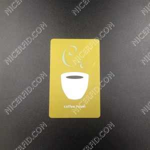 Hitag s Hitag 1 Hitag 2 125KHz RFID card