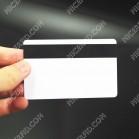 uhf rfid card